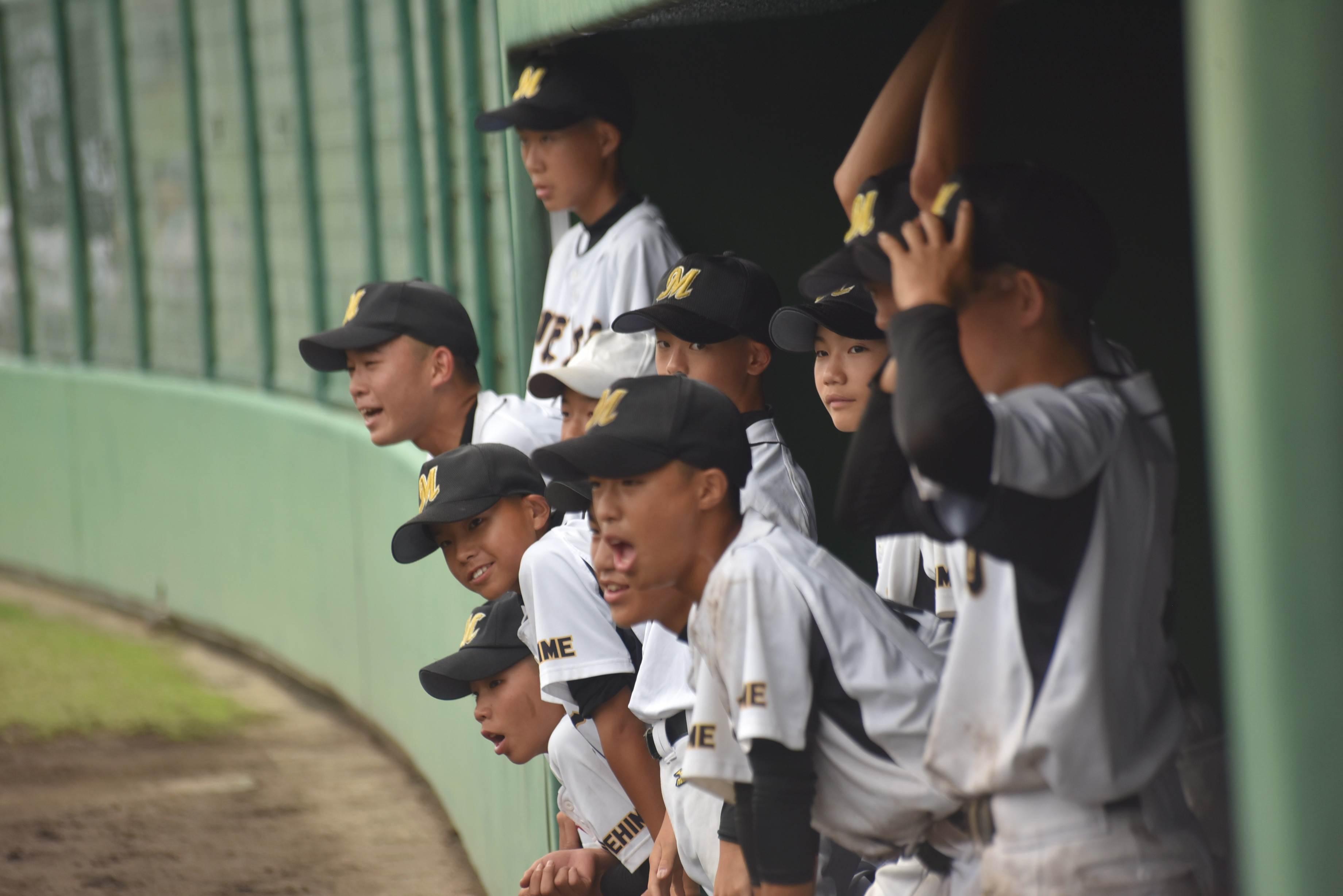 野球 (132)