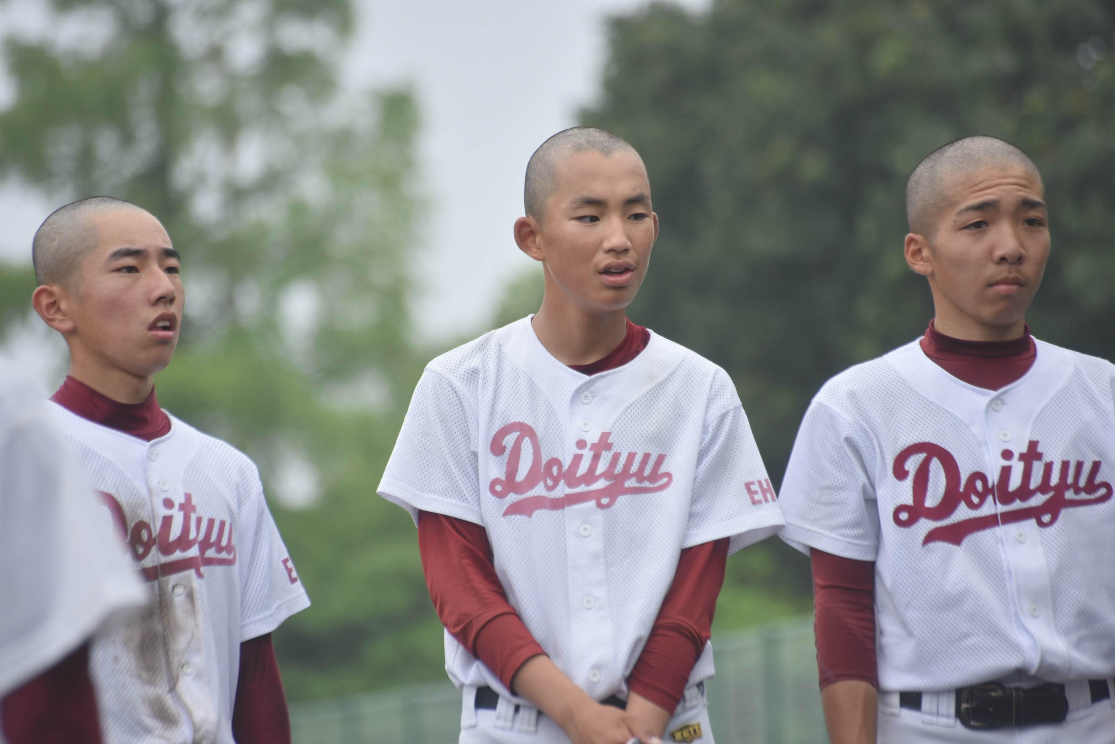 野球 (82)