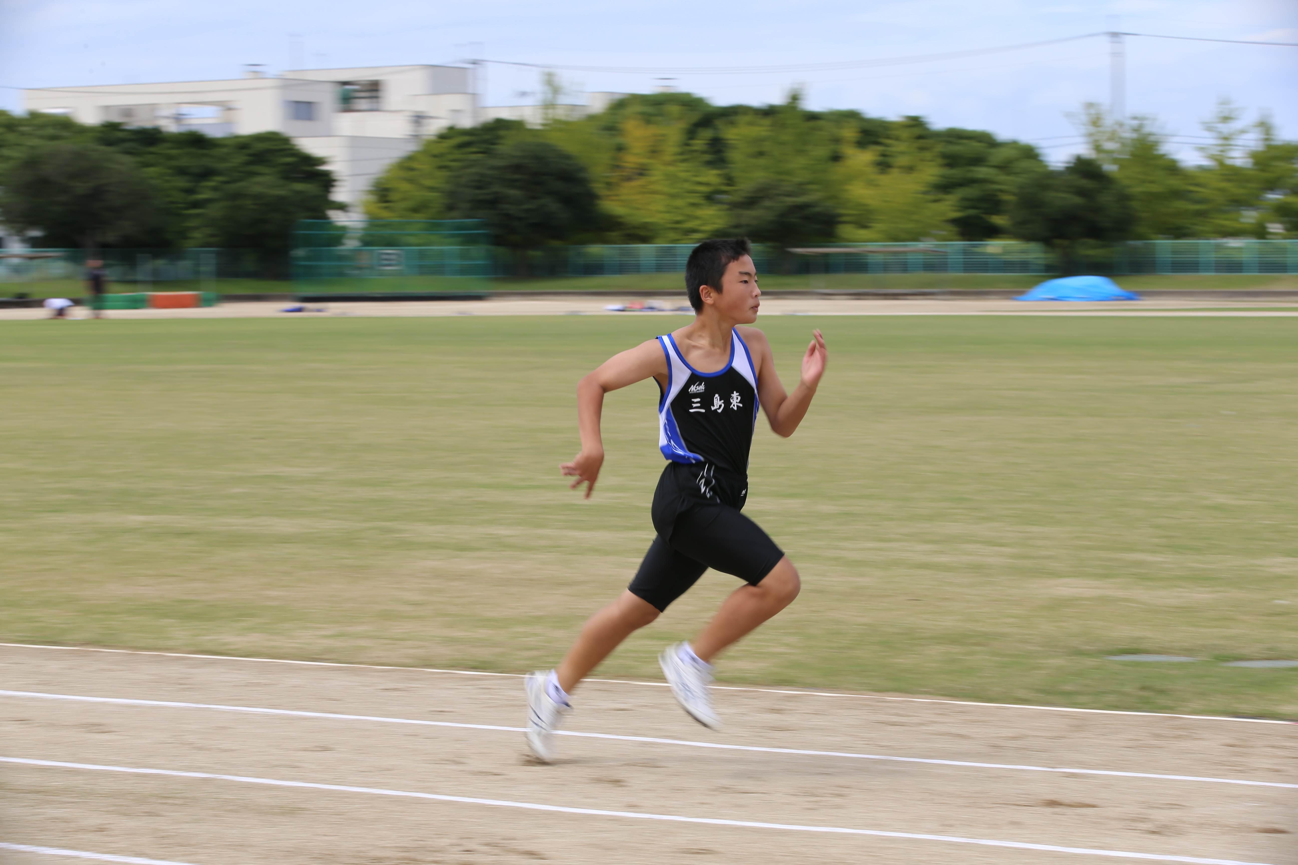 陸上競技 (533)