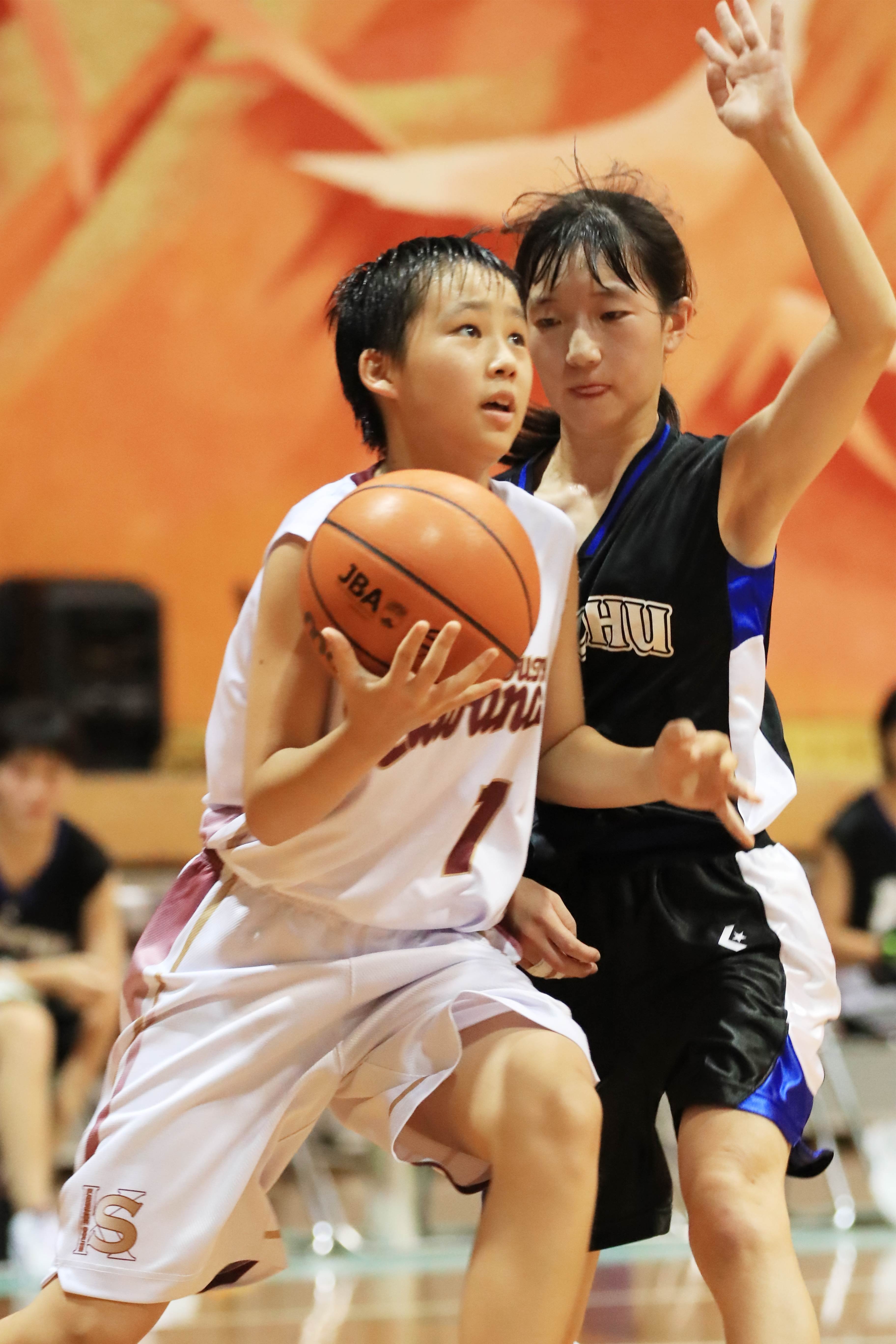 basketball (56)