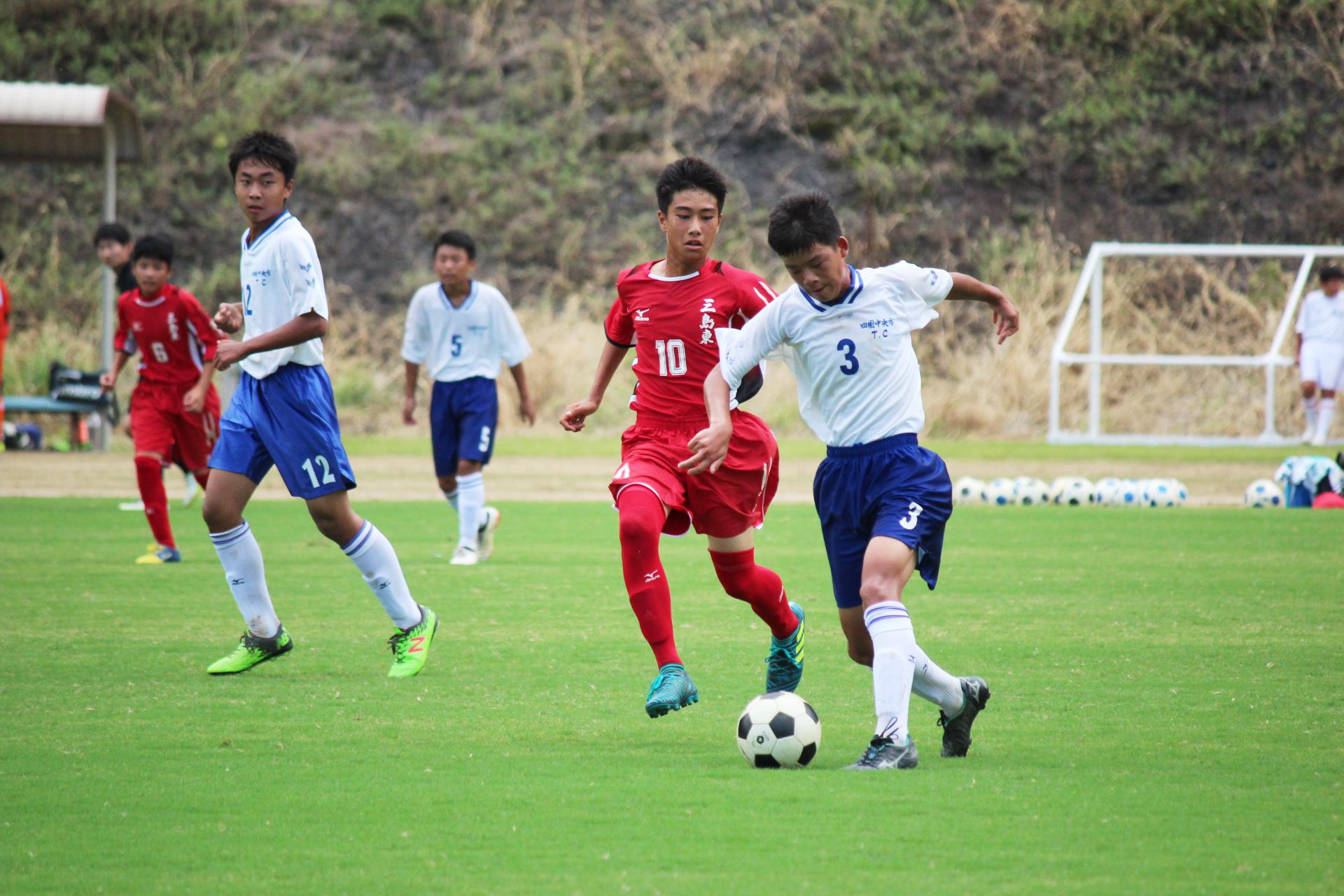 soccer (72)