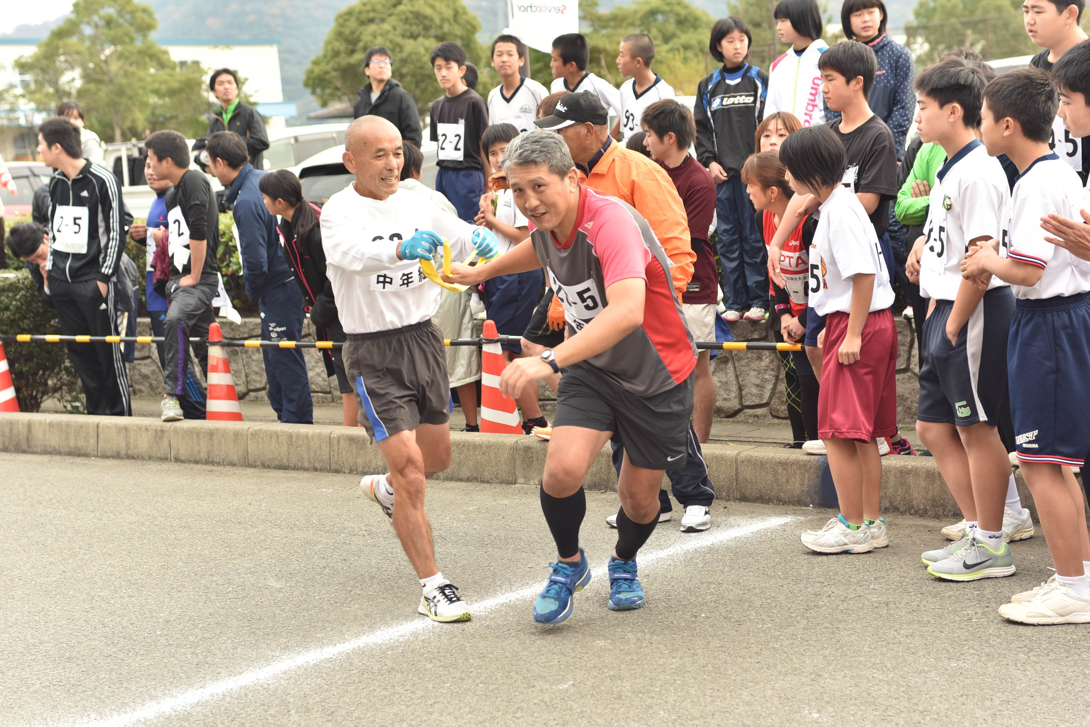 駅伝2015 (160)