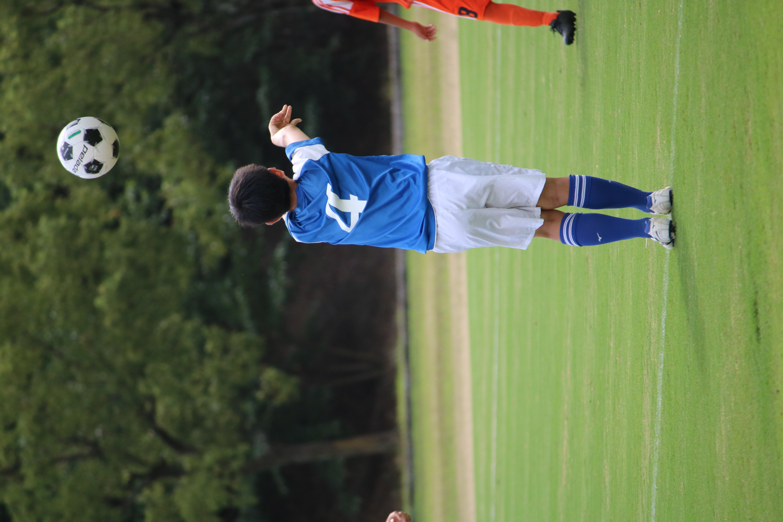 サッカー (68)