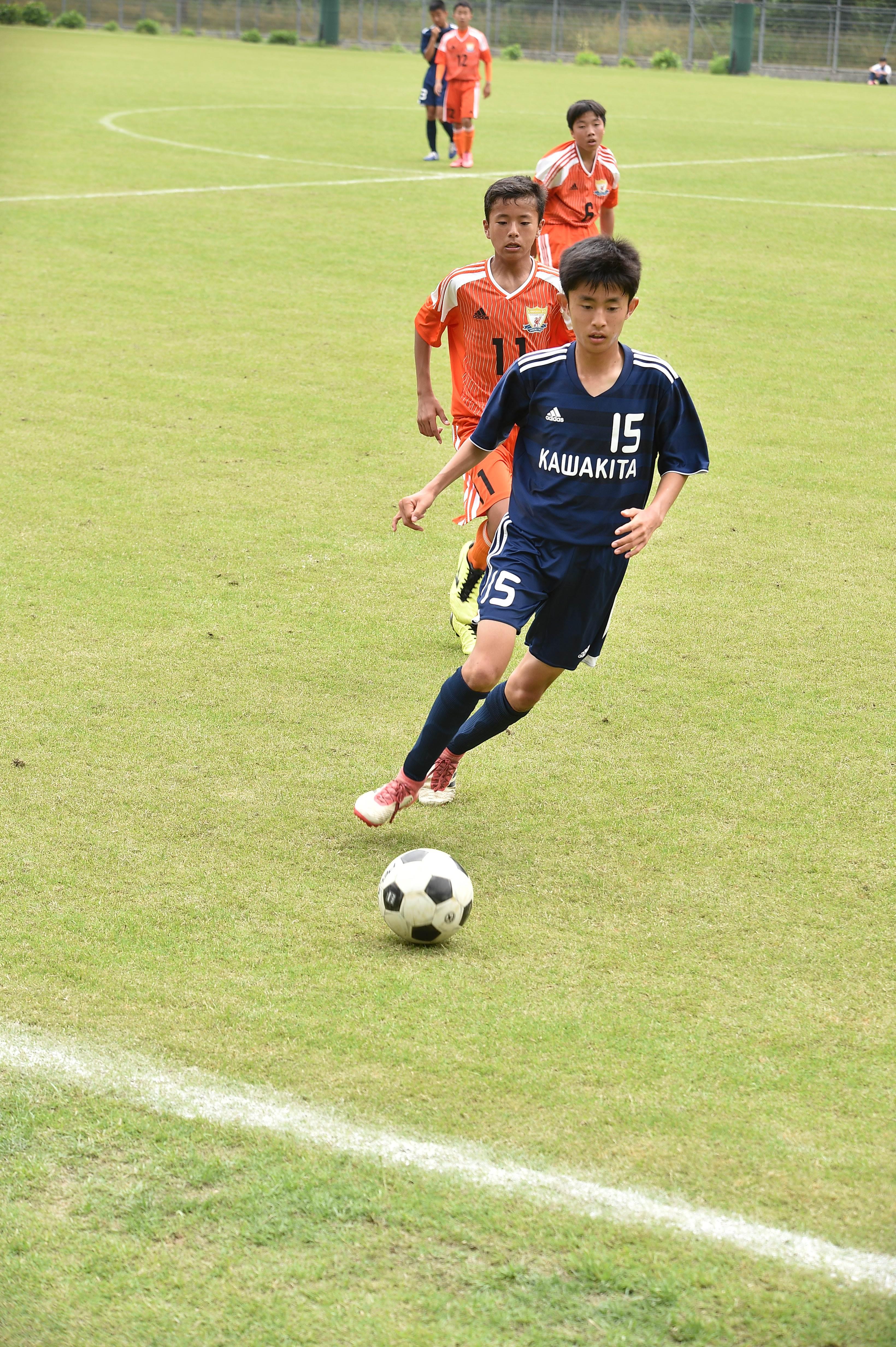 サッカー (360)