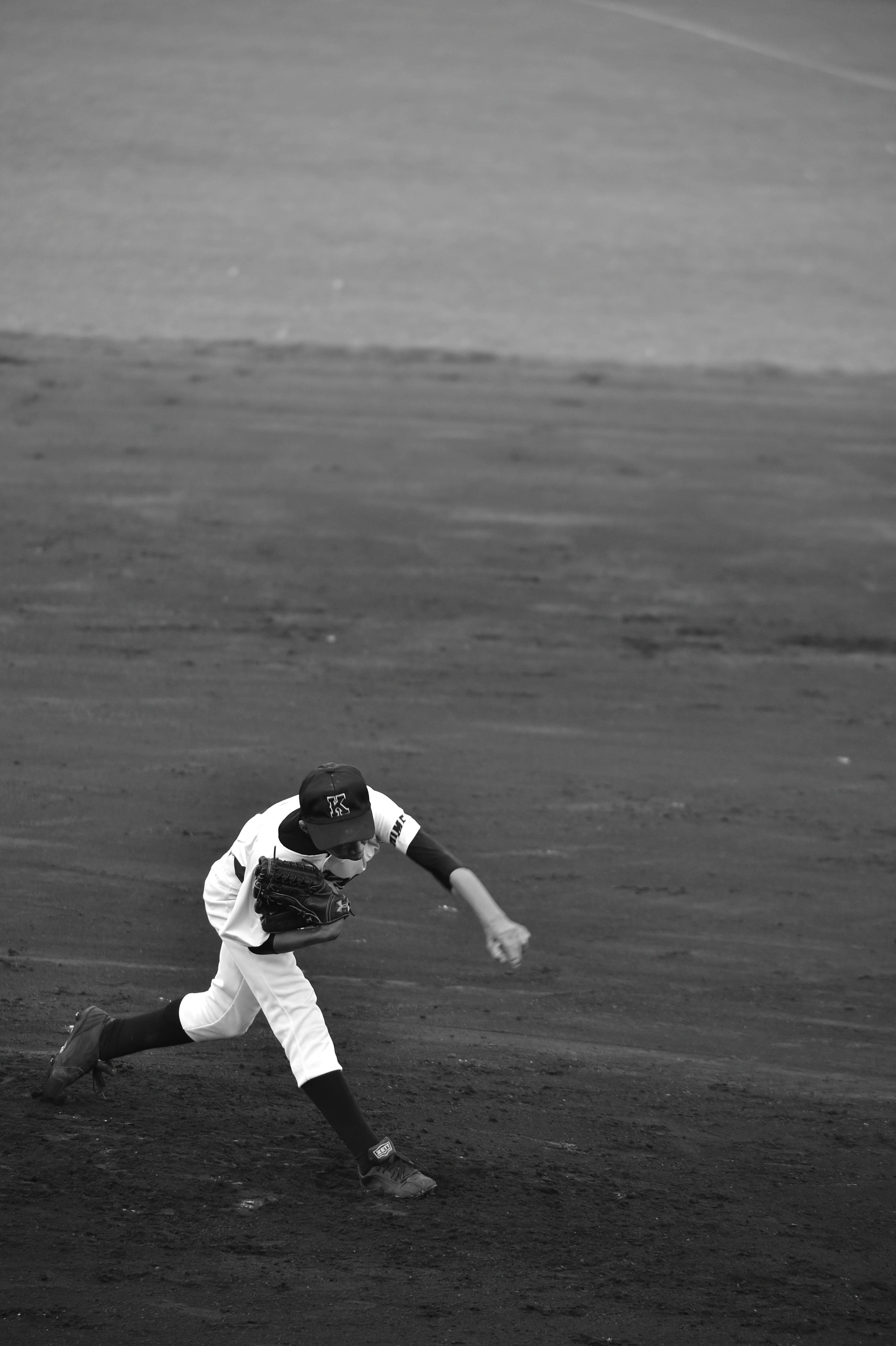 軟式野球 (236)