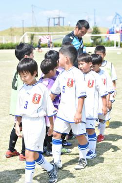 mini_soccer (530)