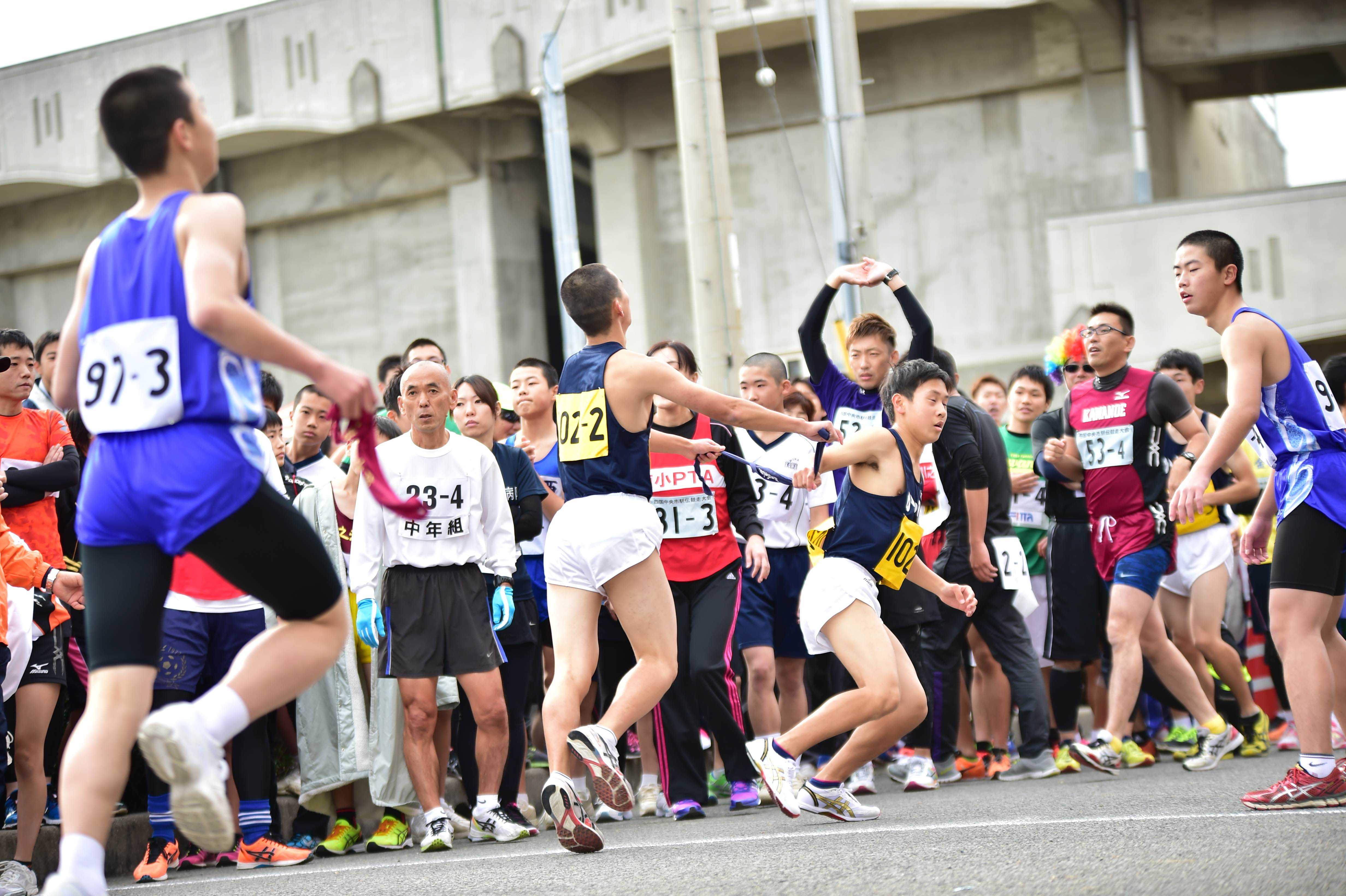 駅伝2015 (52)