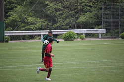 サッカー (1213)