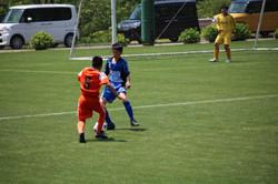 サッカー (343)
