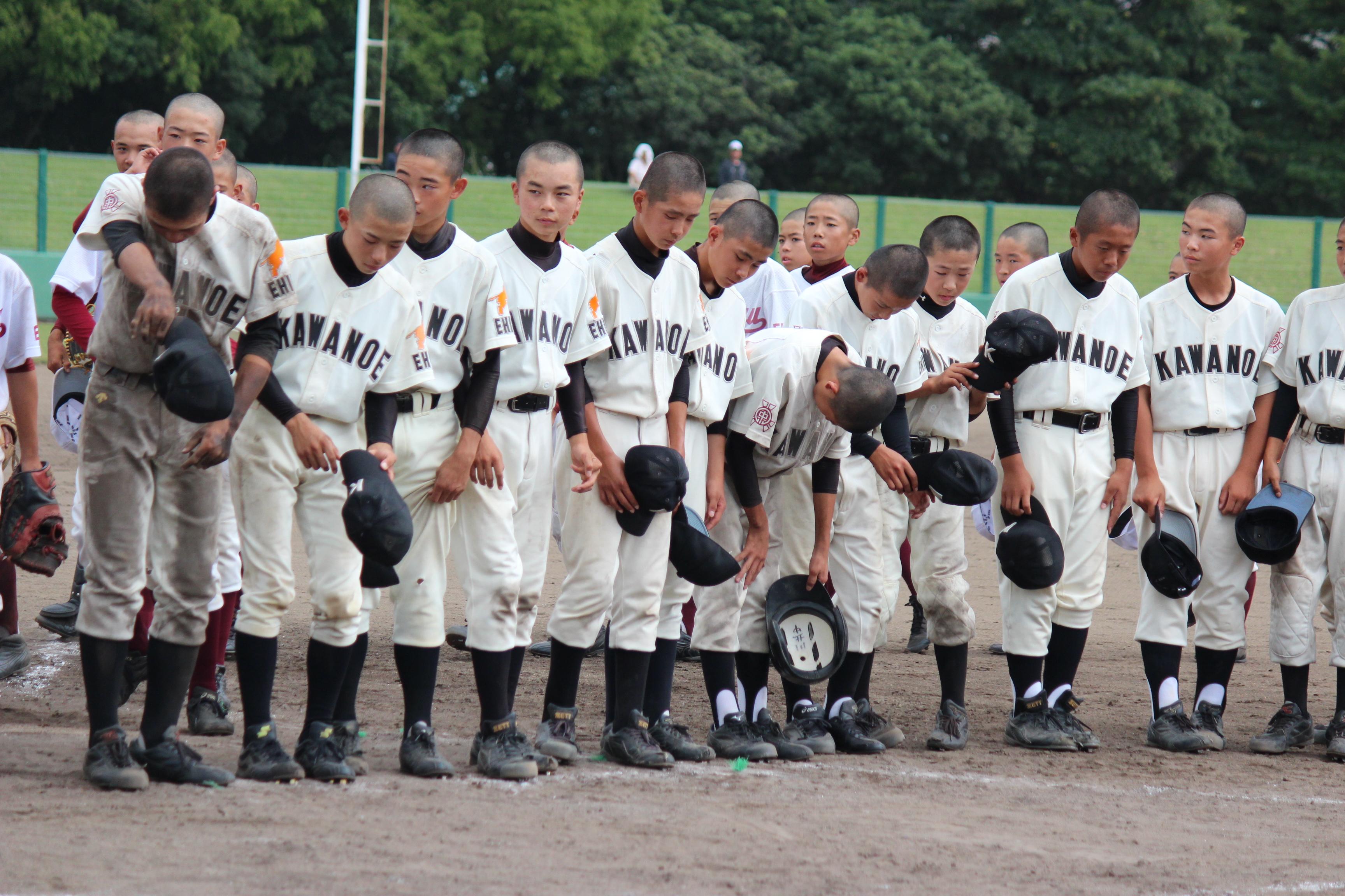 野球 (952)