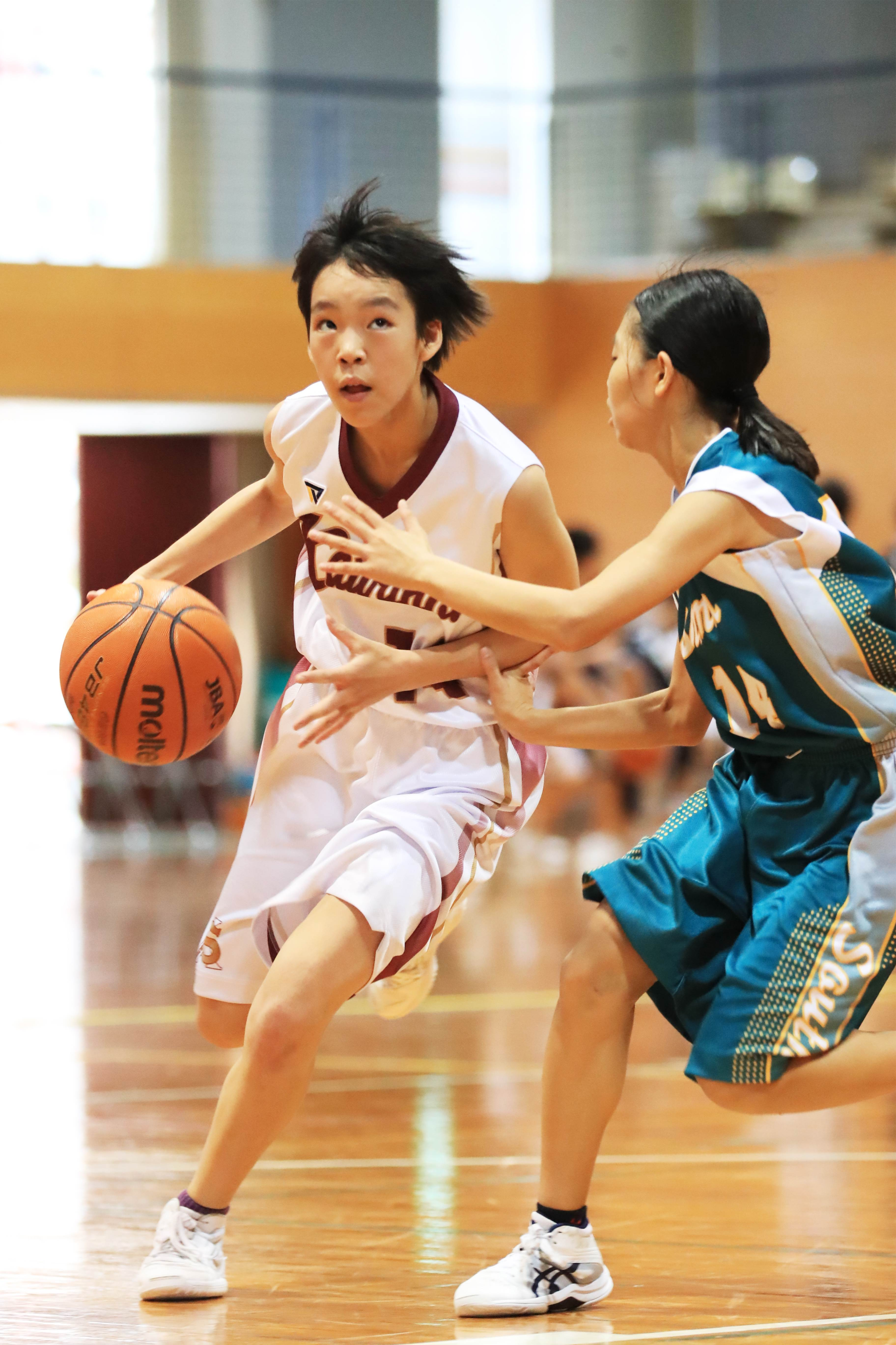 basketball (81)