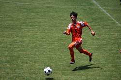 サッカー (393)