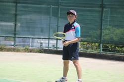 ソフトテニス (920)
