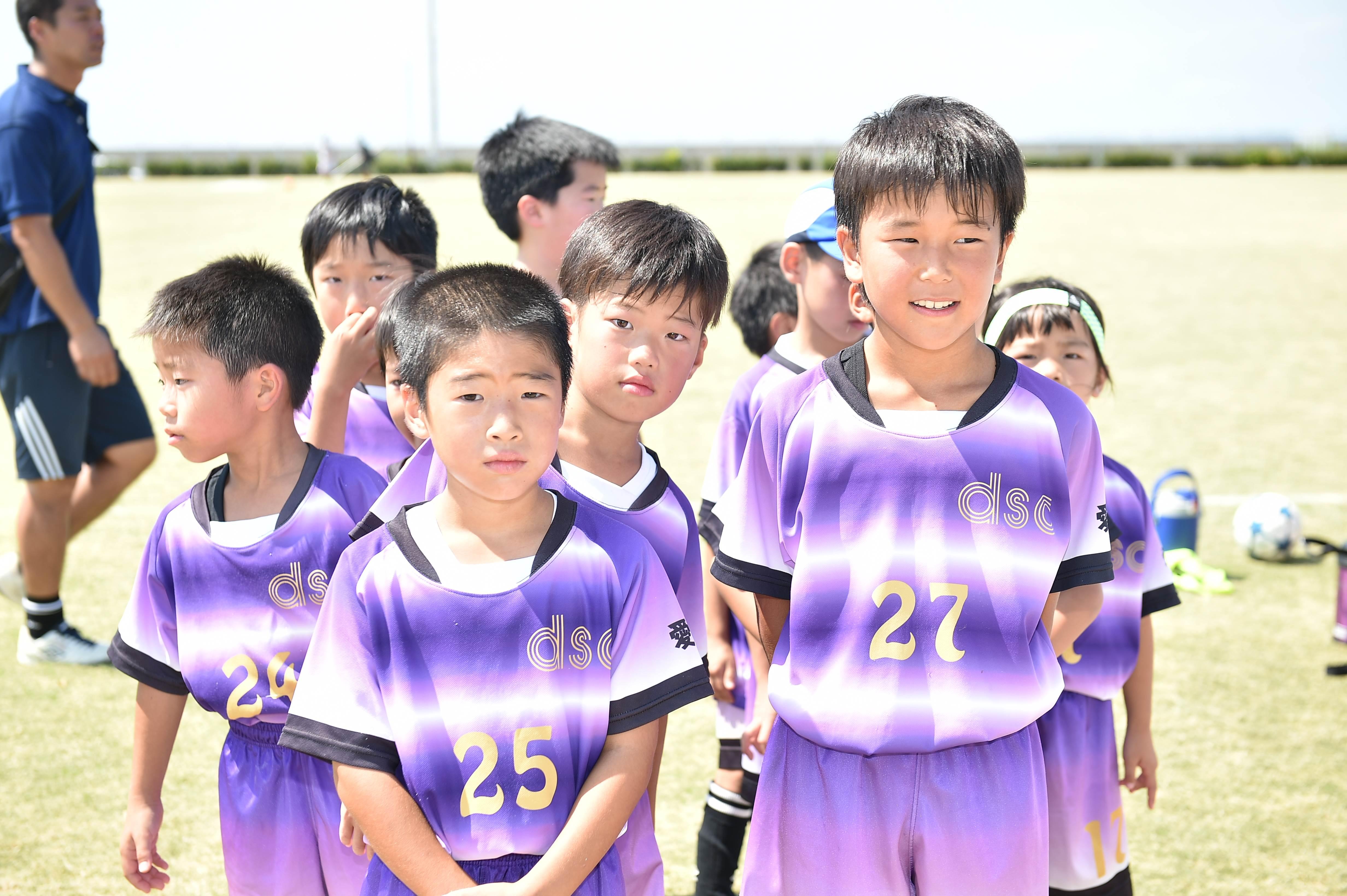 mini_soccer (99)