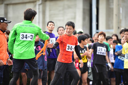 駅伝2015 (61)