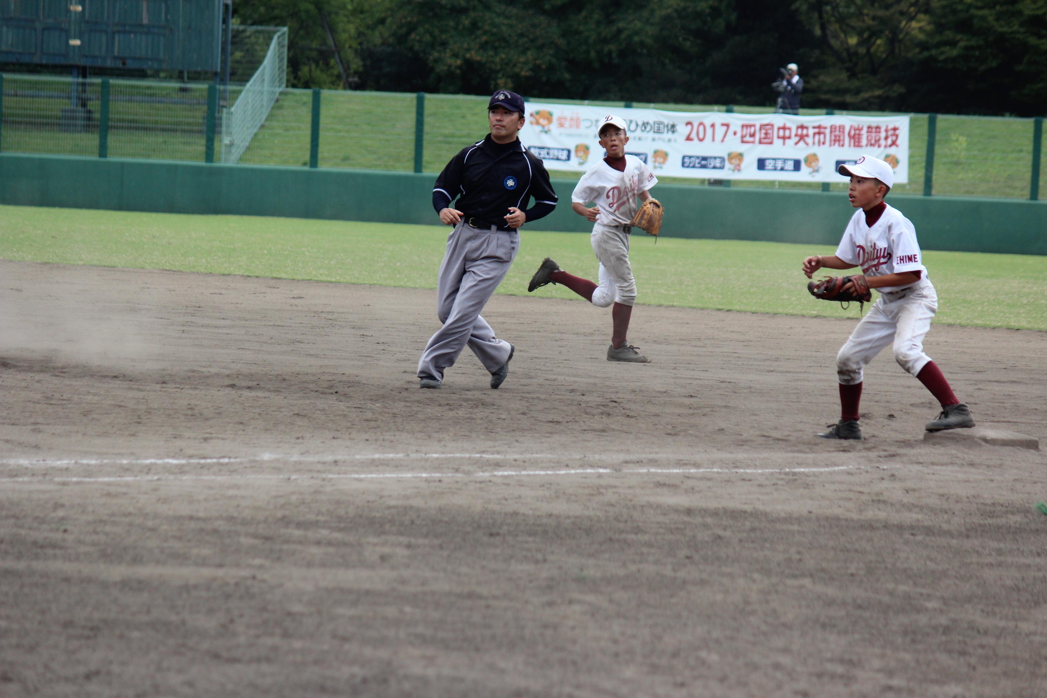 野球 (943)
