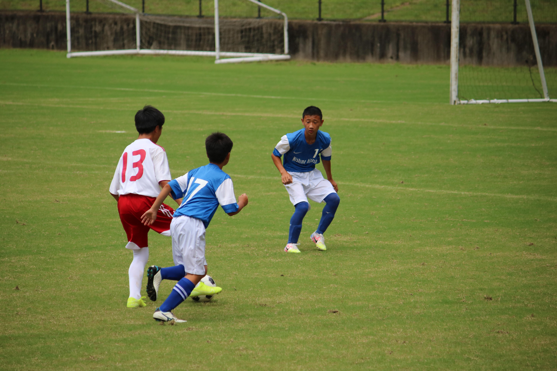 サッカー (206)