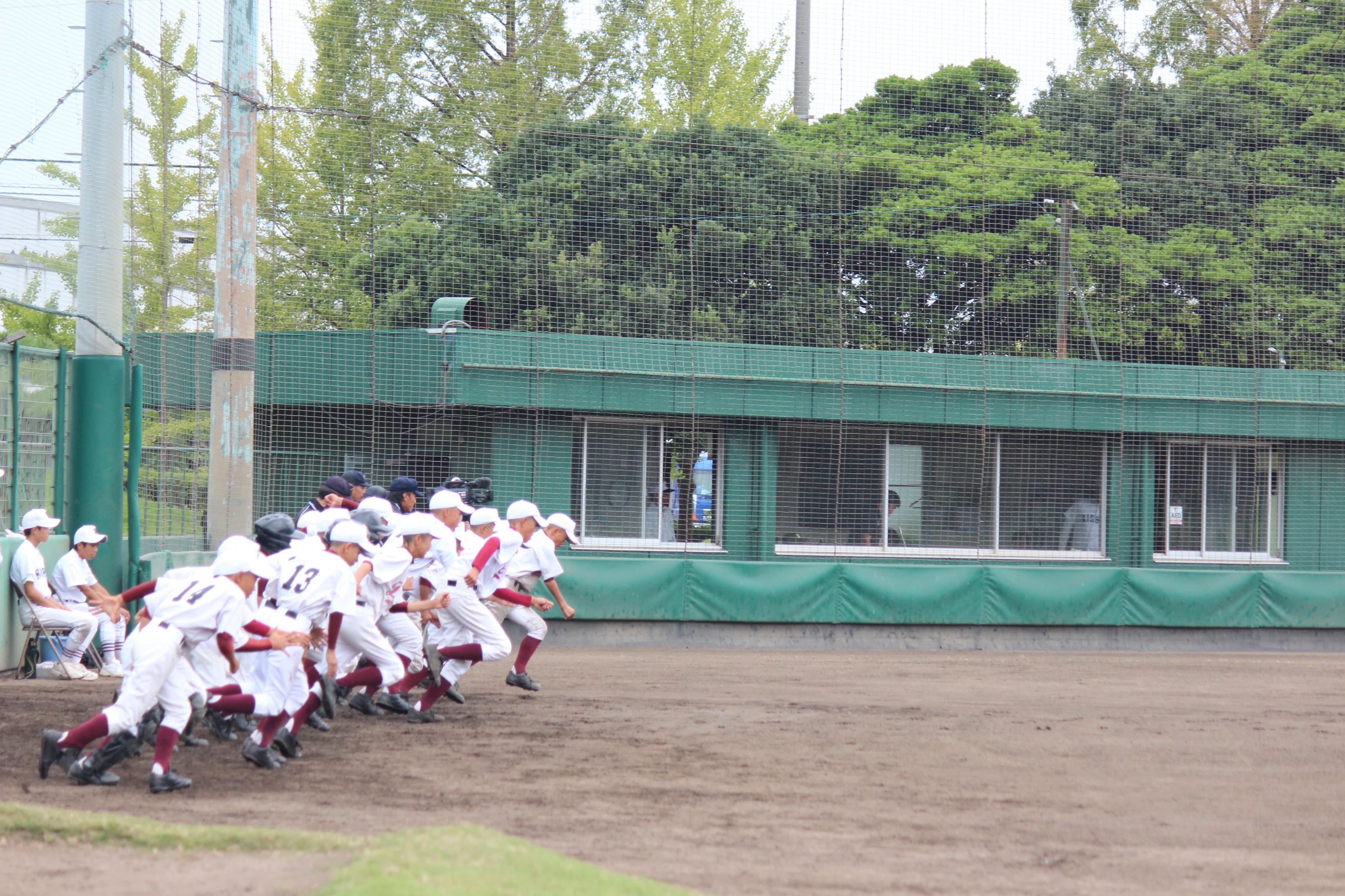 野球 (520)
