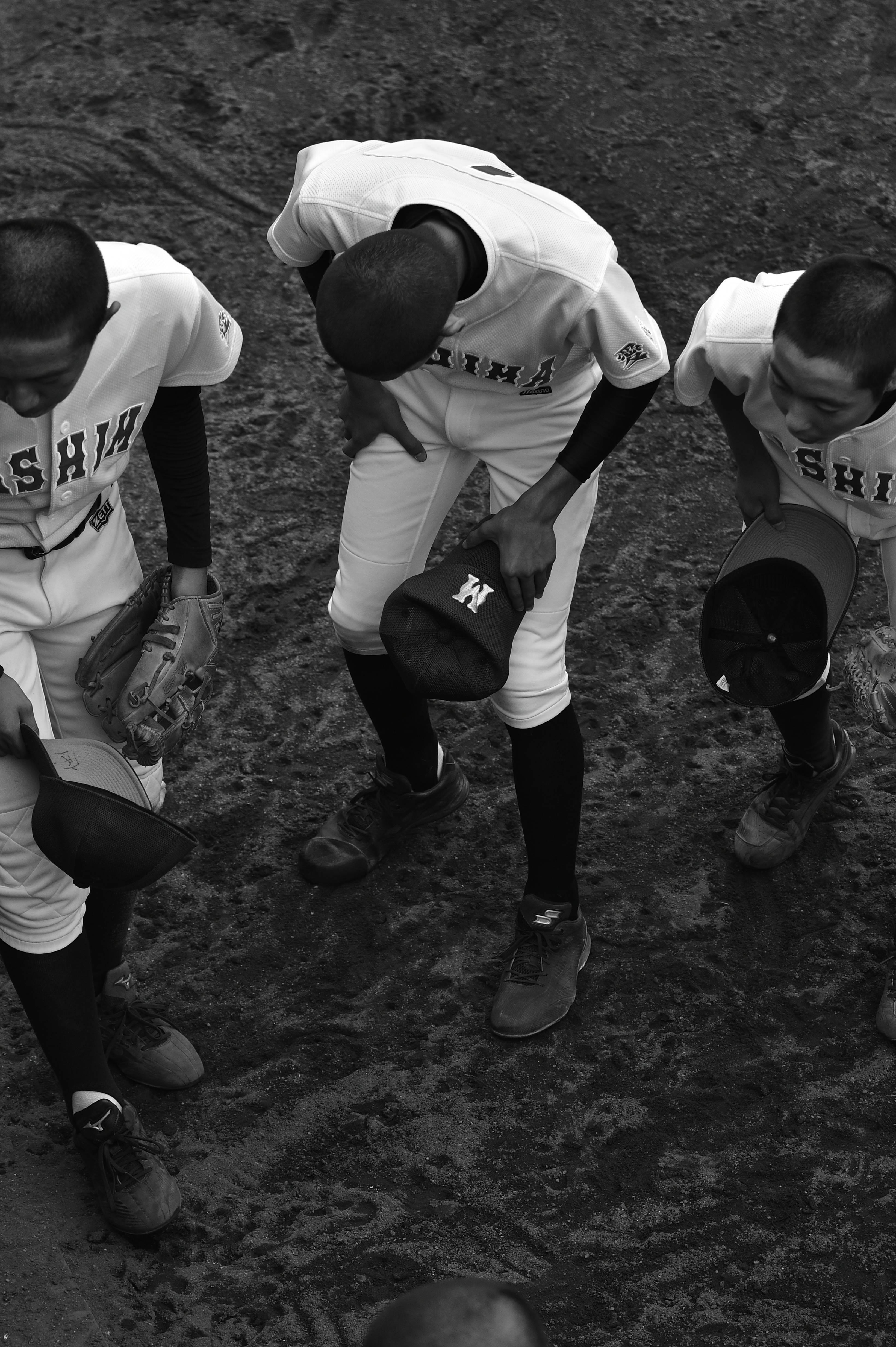 軟式野球 (327)