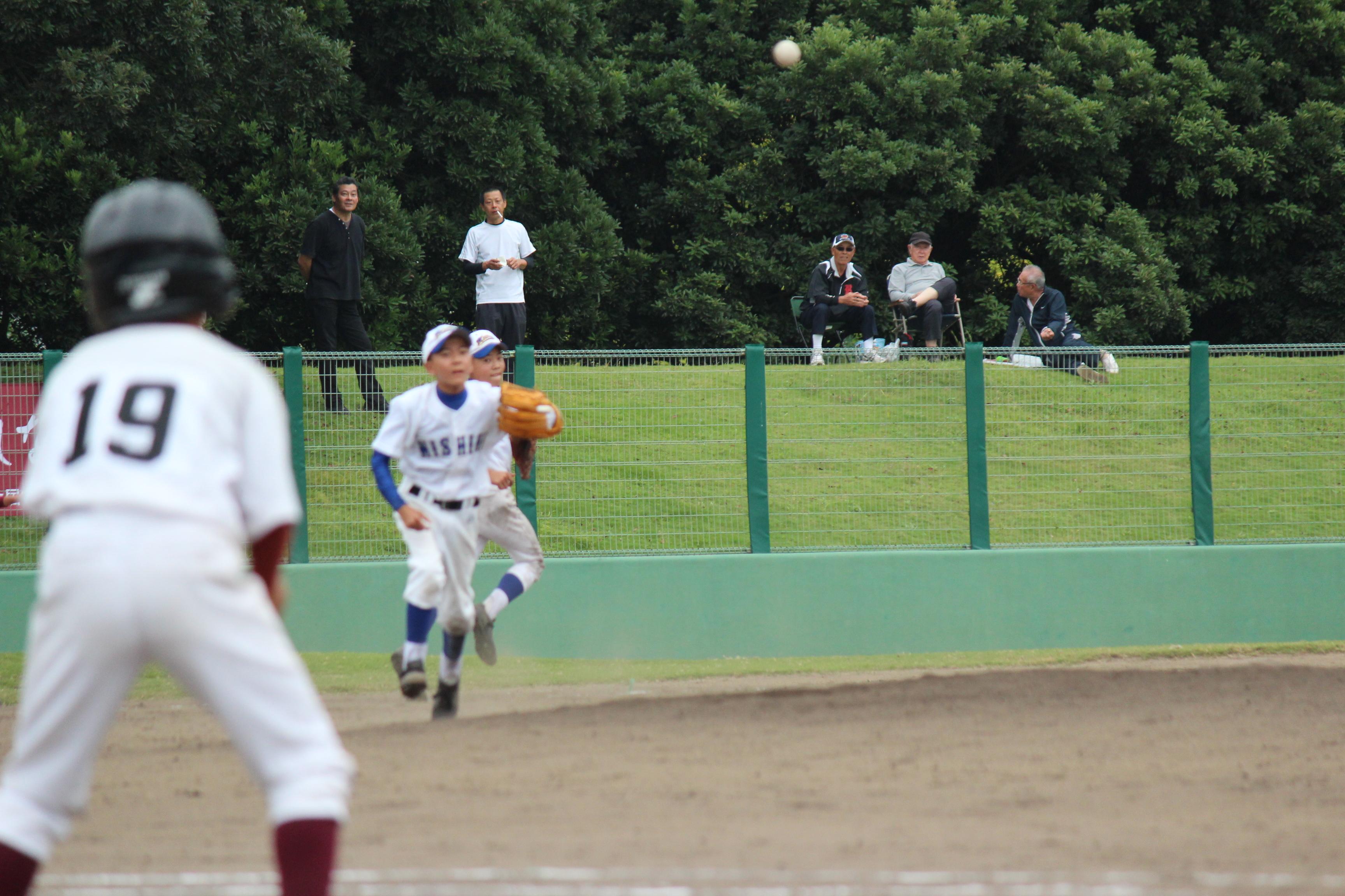 野球 (285)