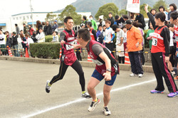 駅伝2015 (142)