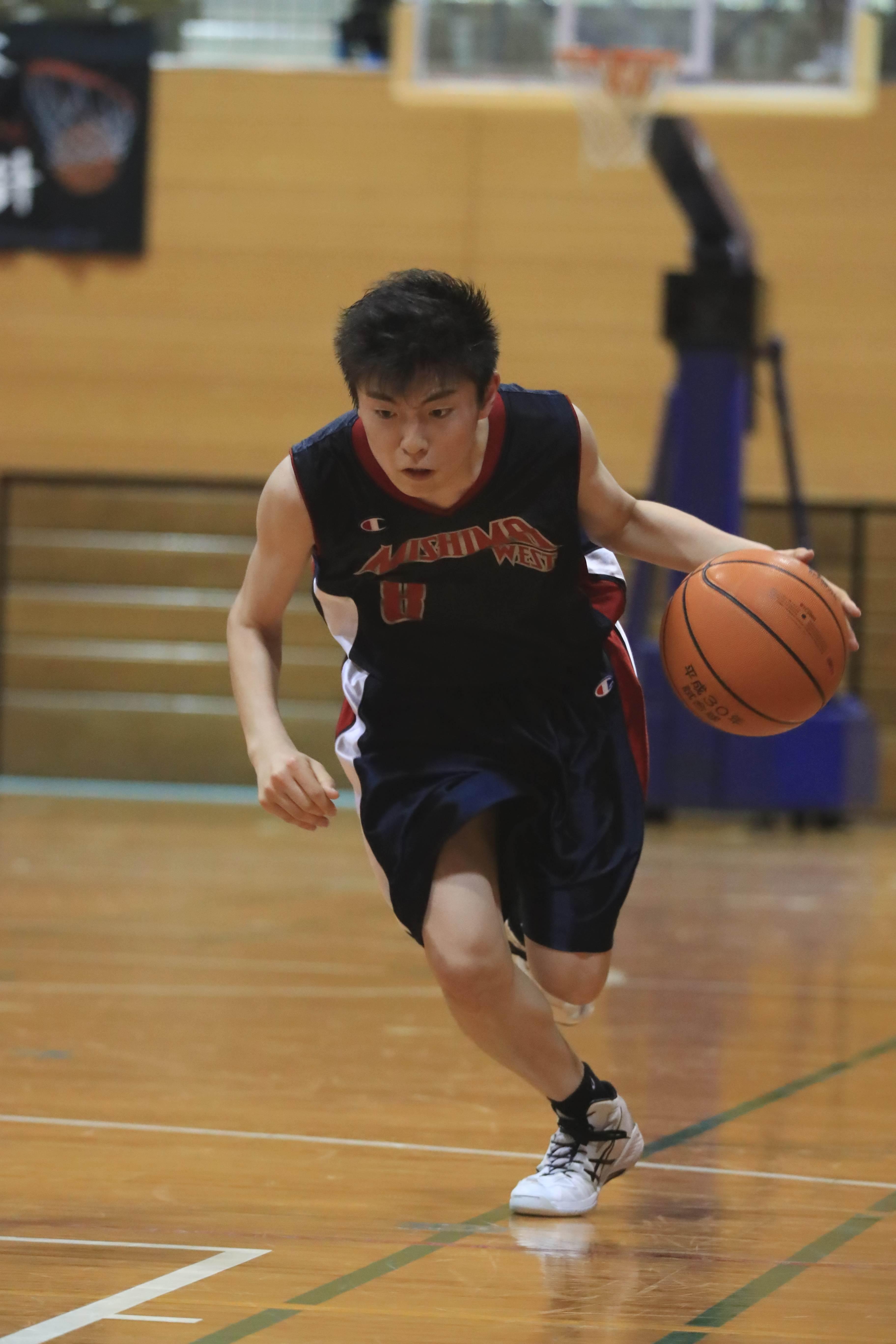 バスケットボール (113)