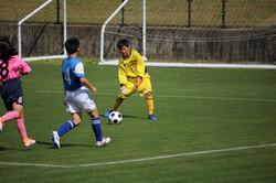 サッカー (23)