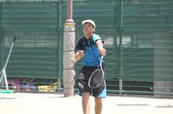 ソフトテニス (891)