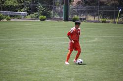 サッカー (786)