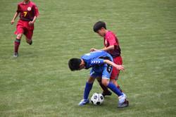 サッカー (1092)