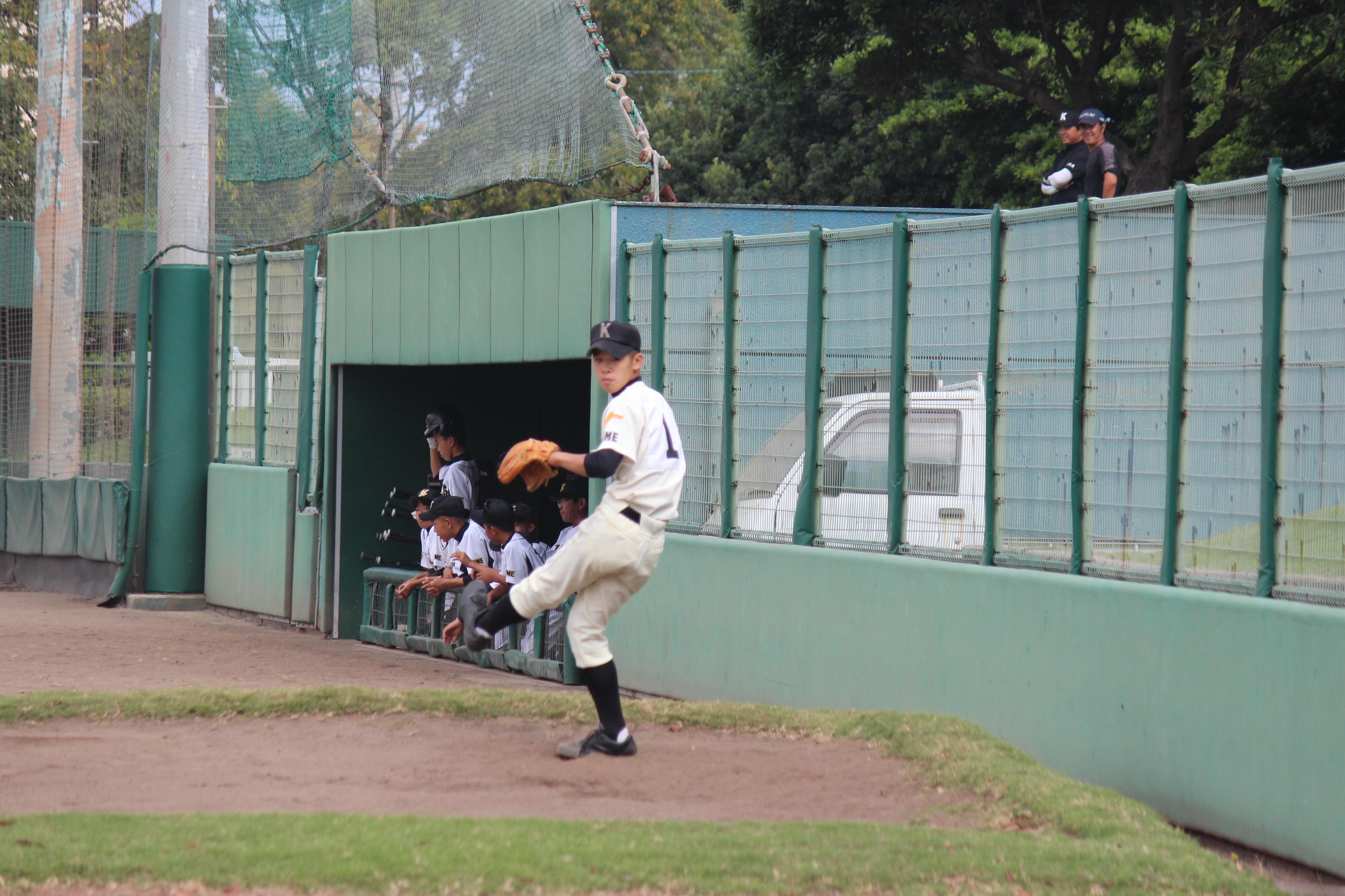 野球 (450)