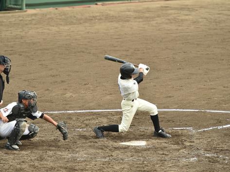 軟式野球(1)~(200)