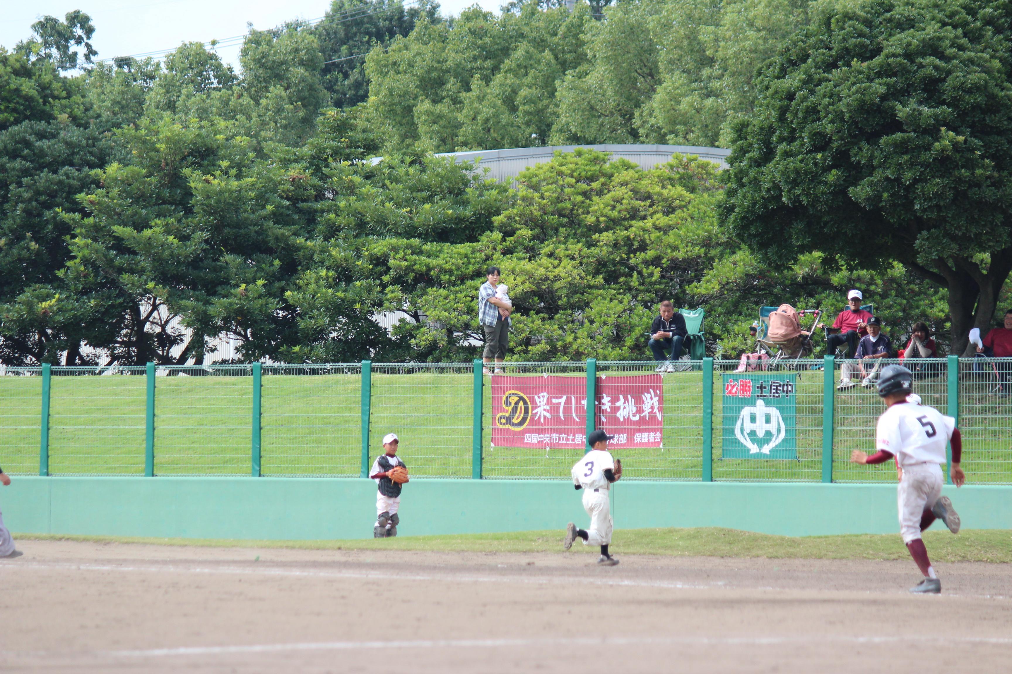 野球 (814)