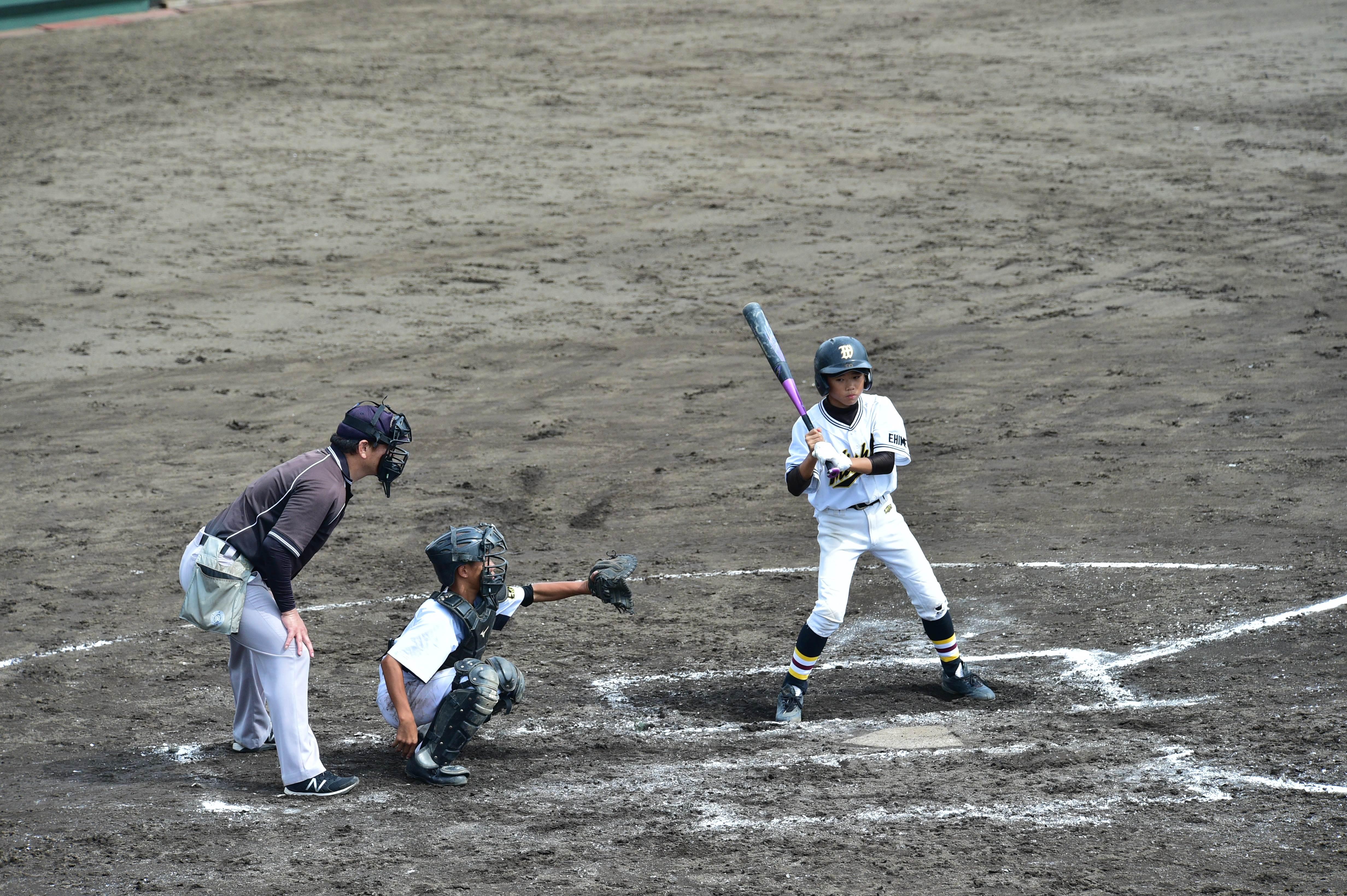 軟式野球 (198)