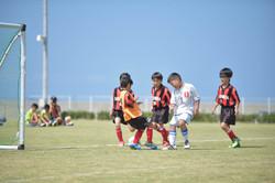 mini_soccer (322)