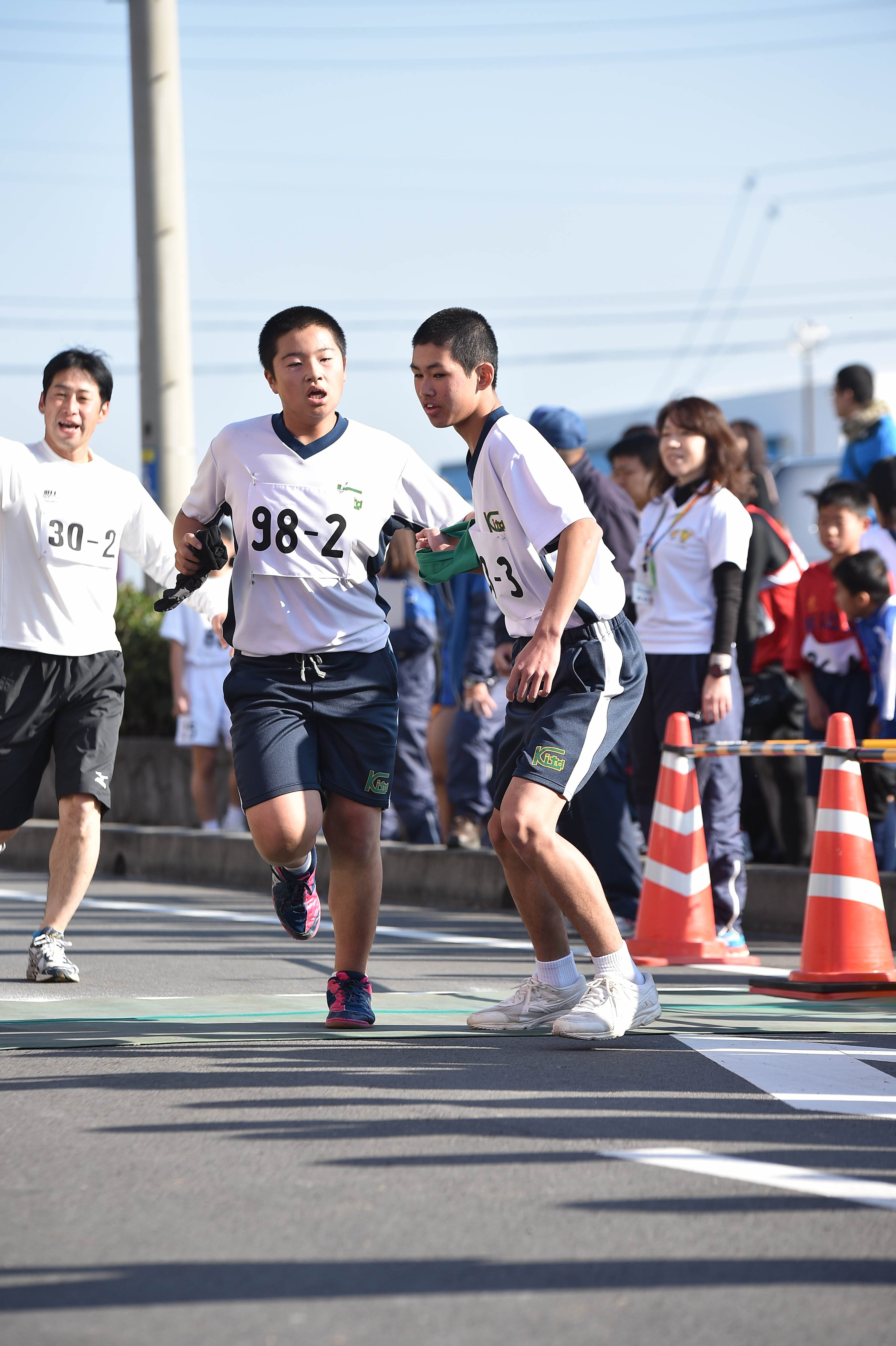 駅伝2017 (112)