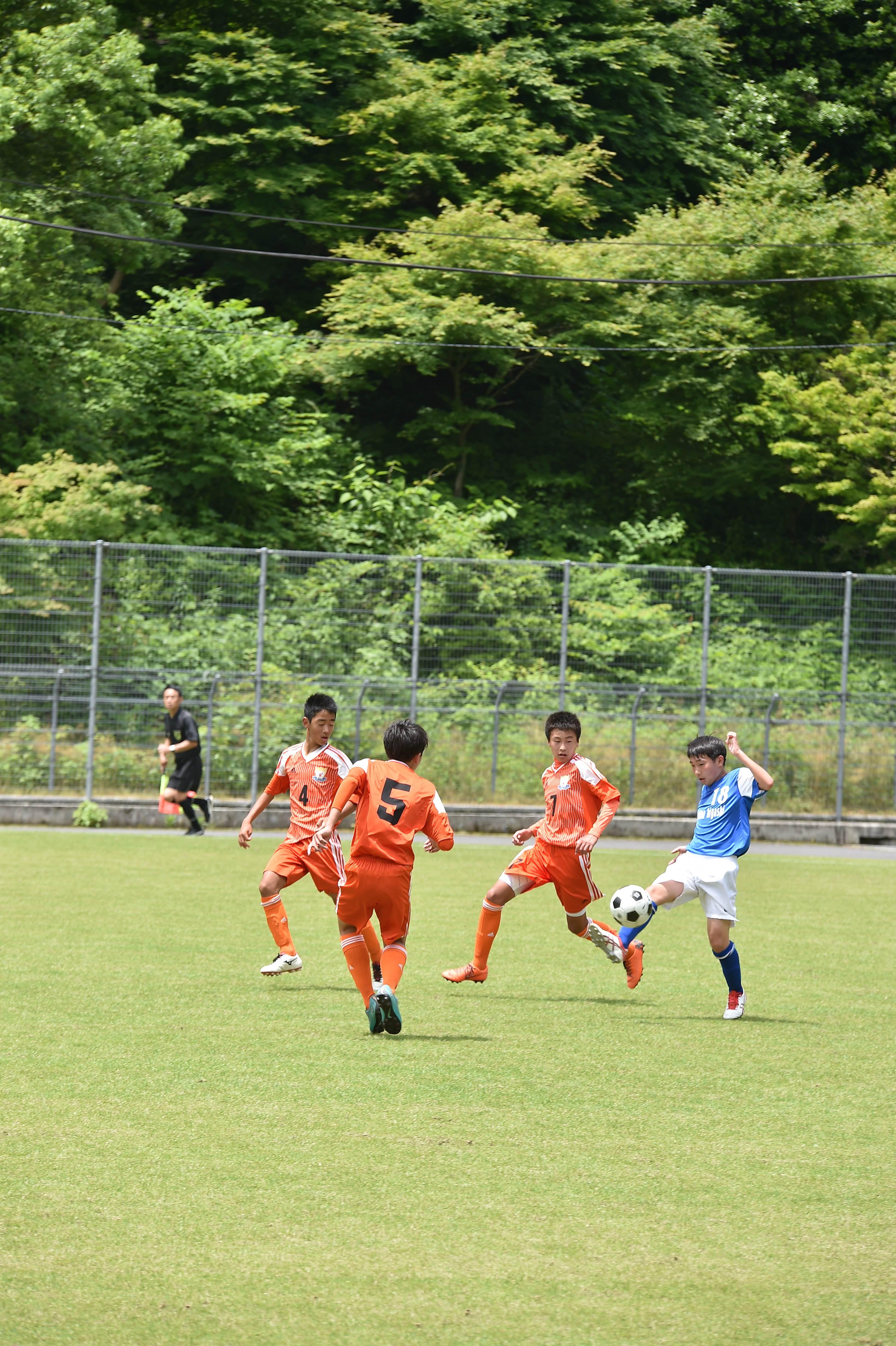 サッカー (281)