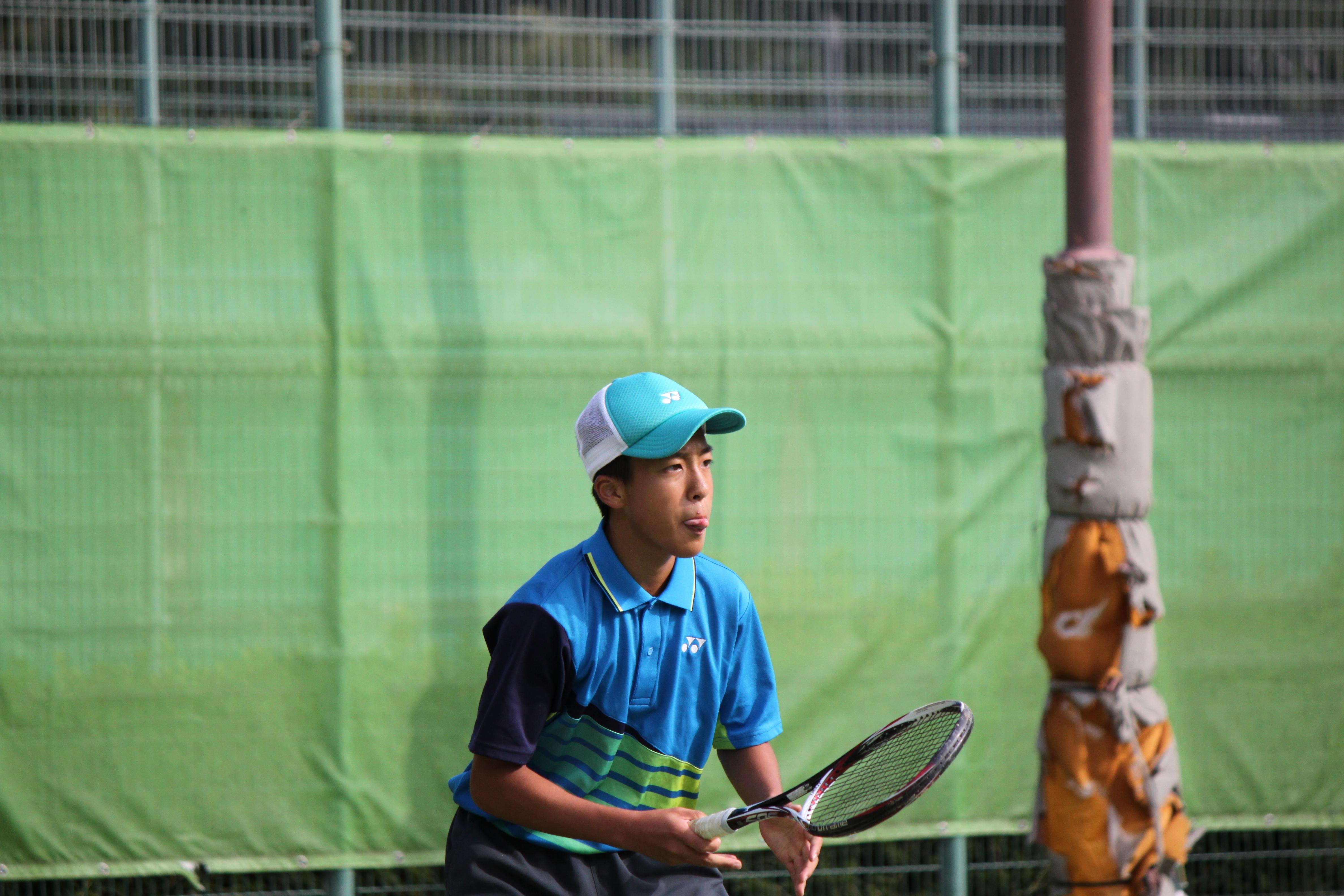 ソフトテニス(458)