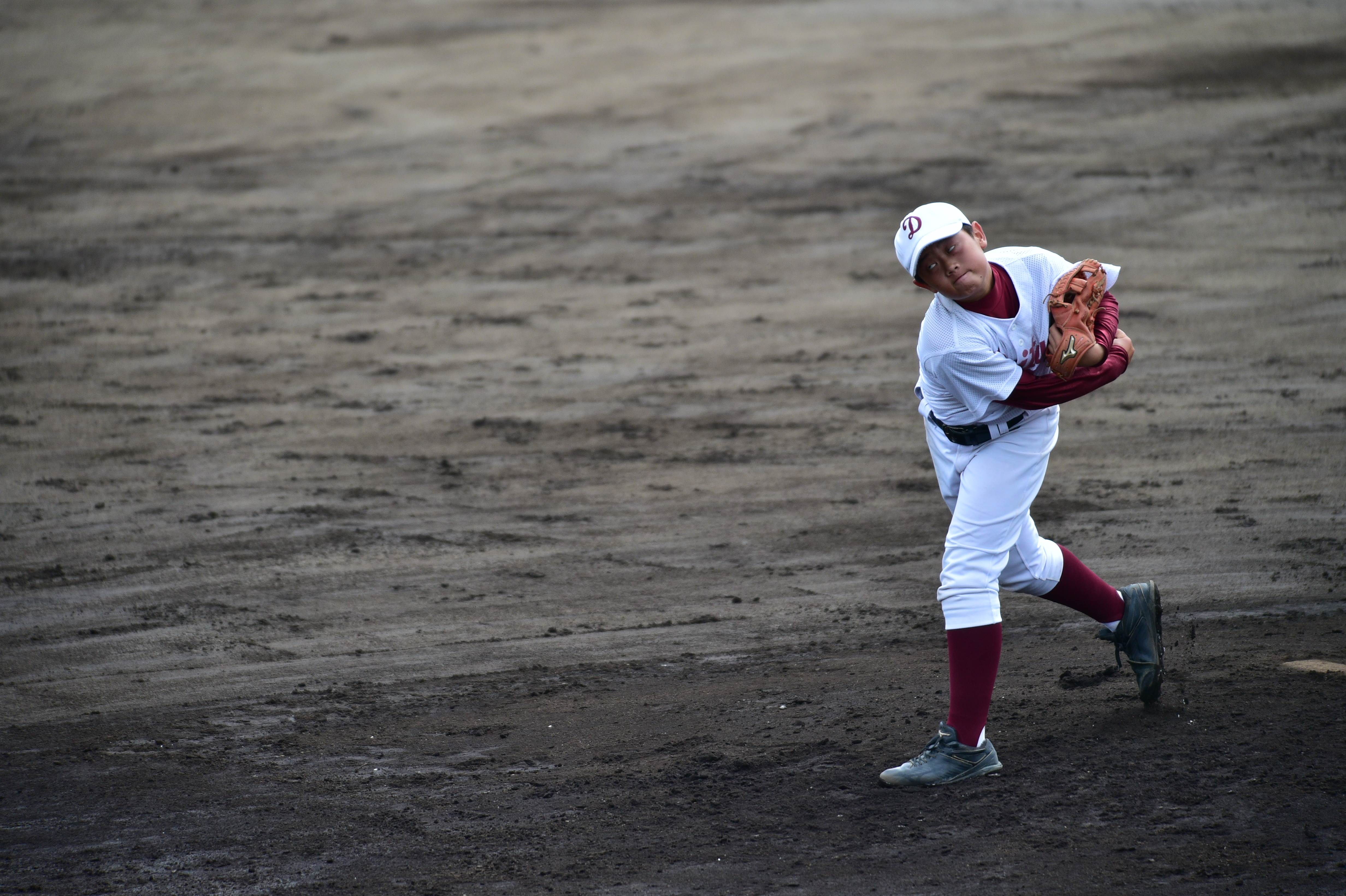 軟式野球 (68)
