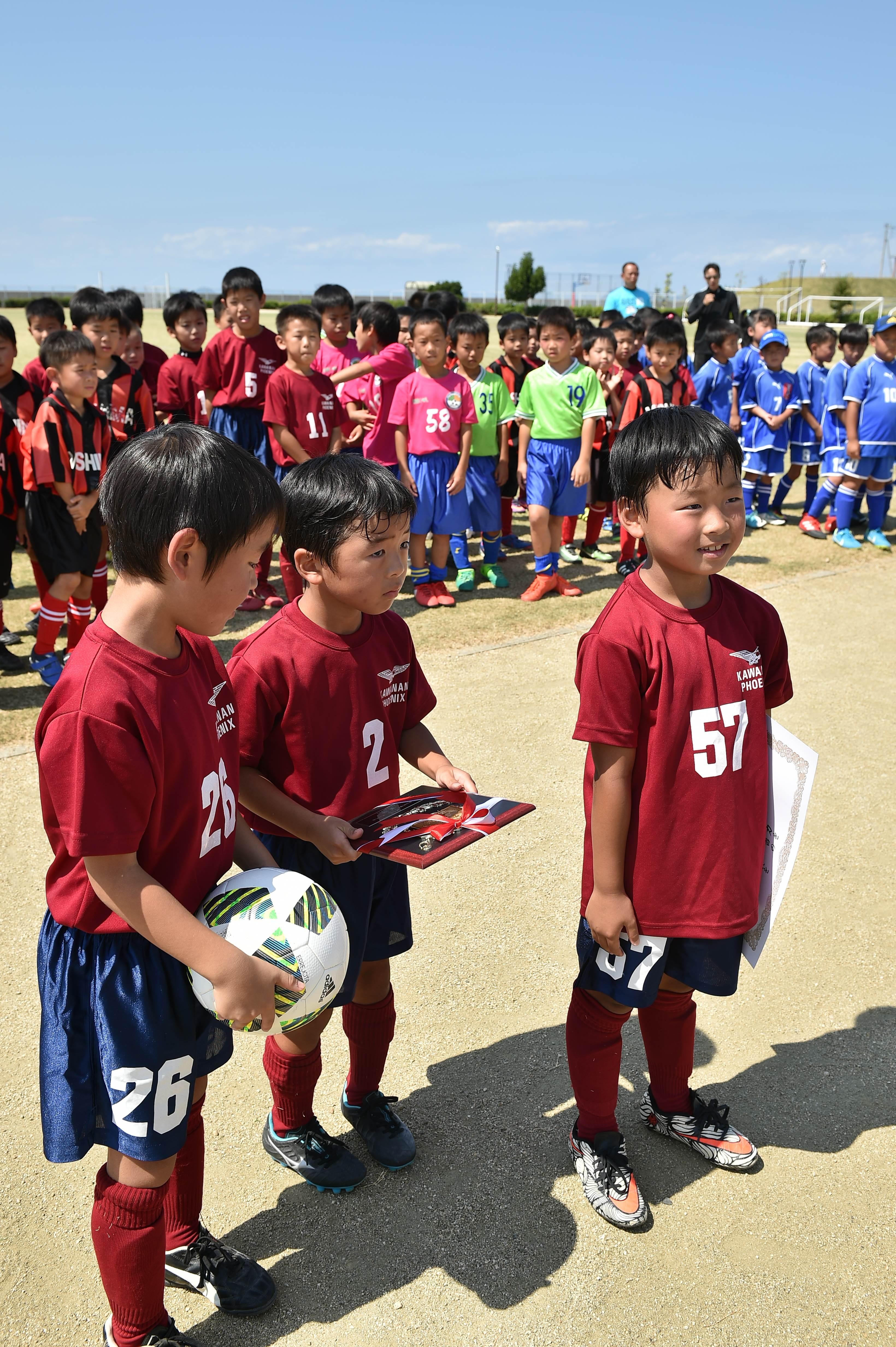 mini_soccer (51)