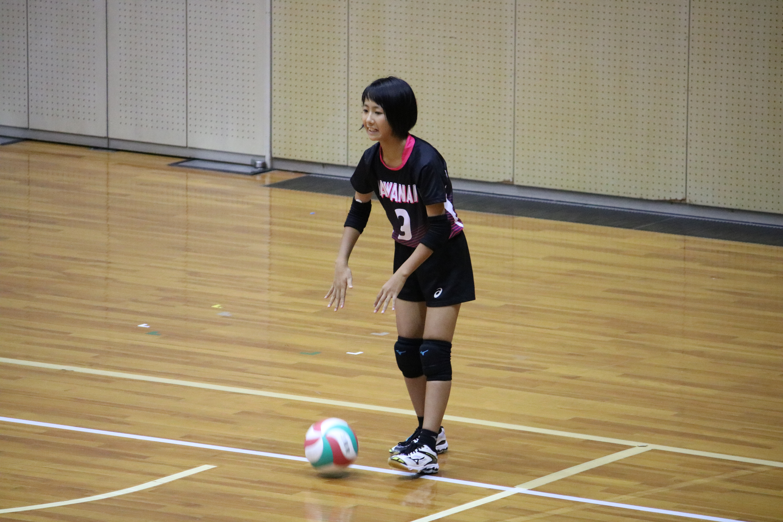バレーボール (173)