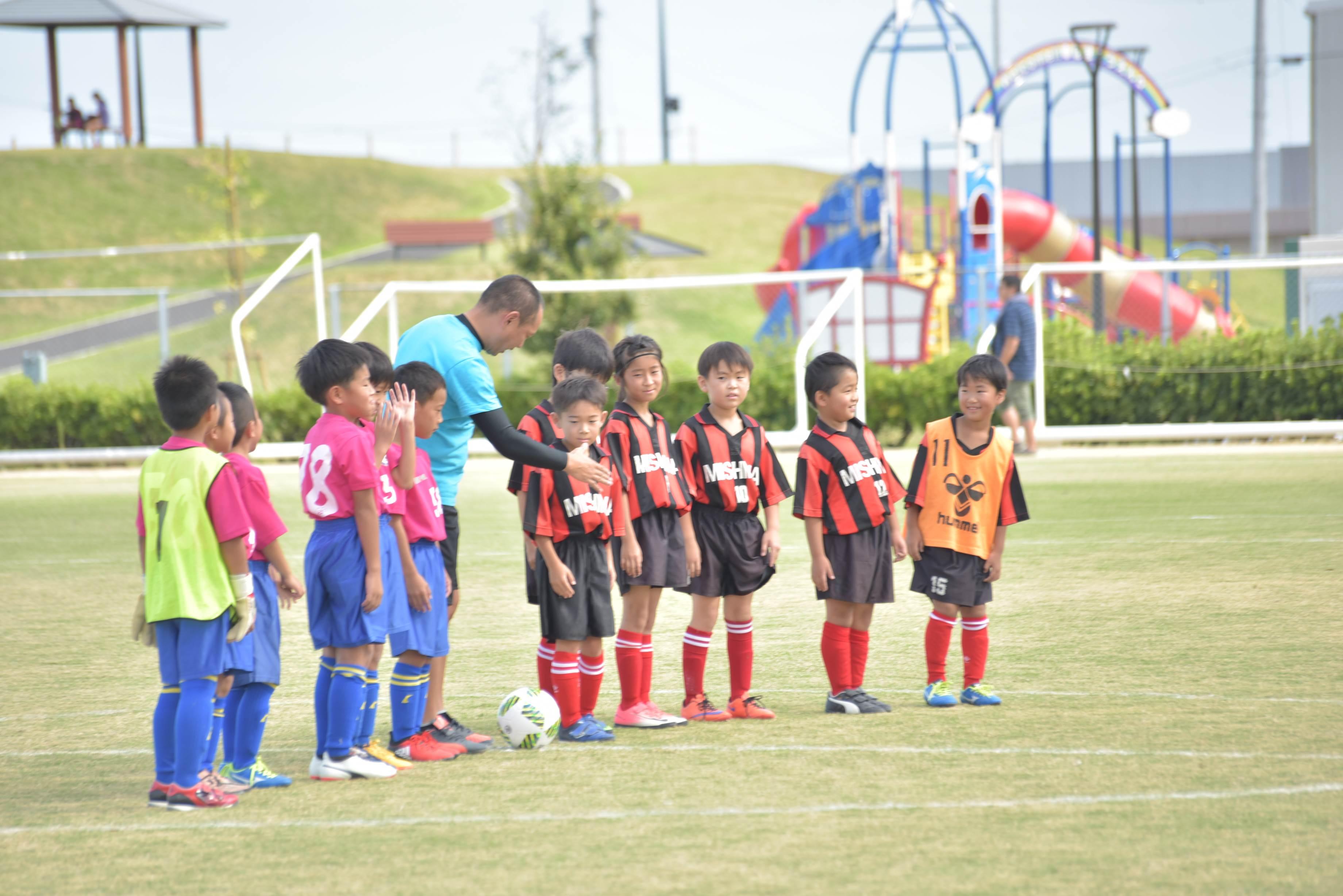 mini_soccer (536)