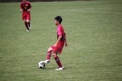 サッカー (1096)