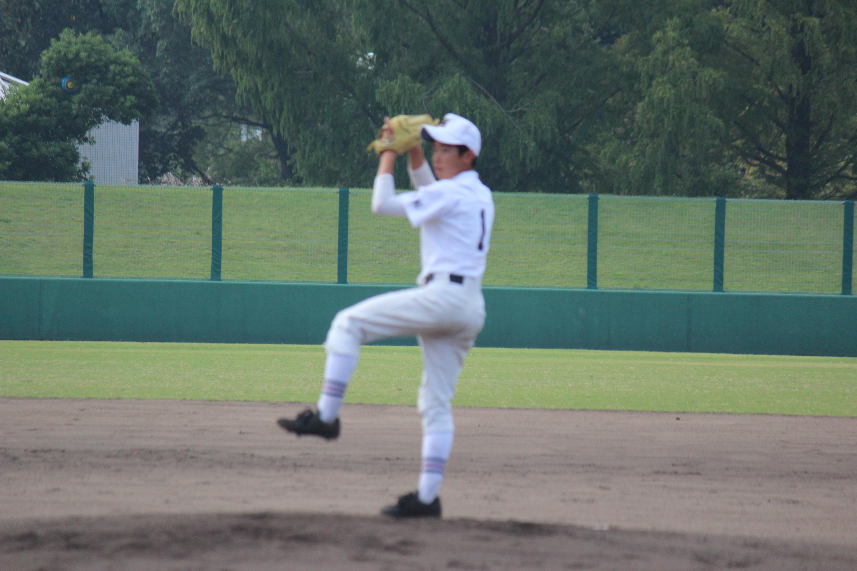 野球 (351)