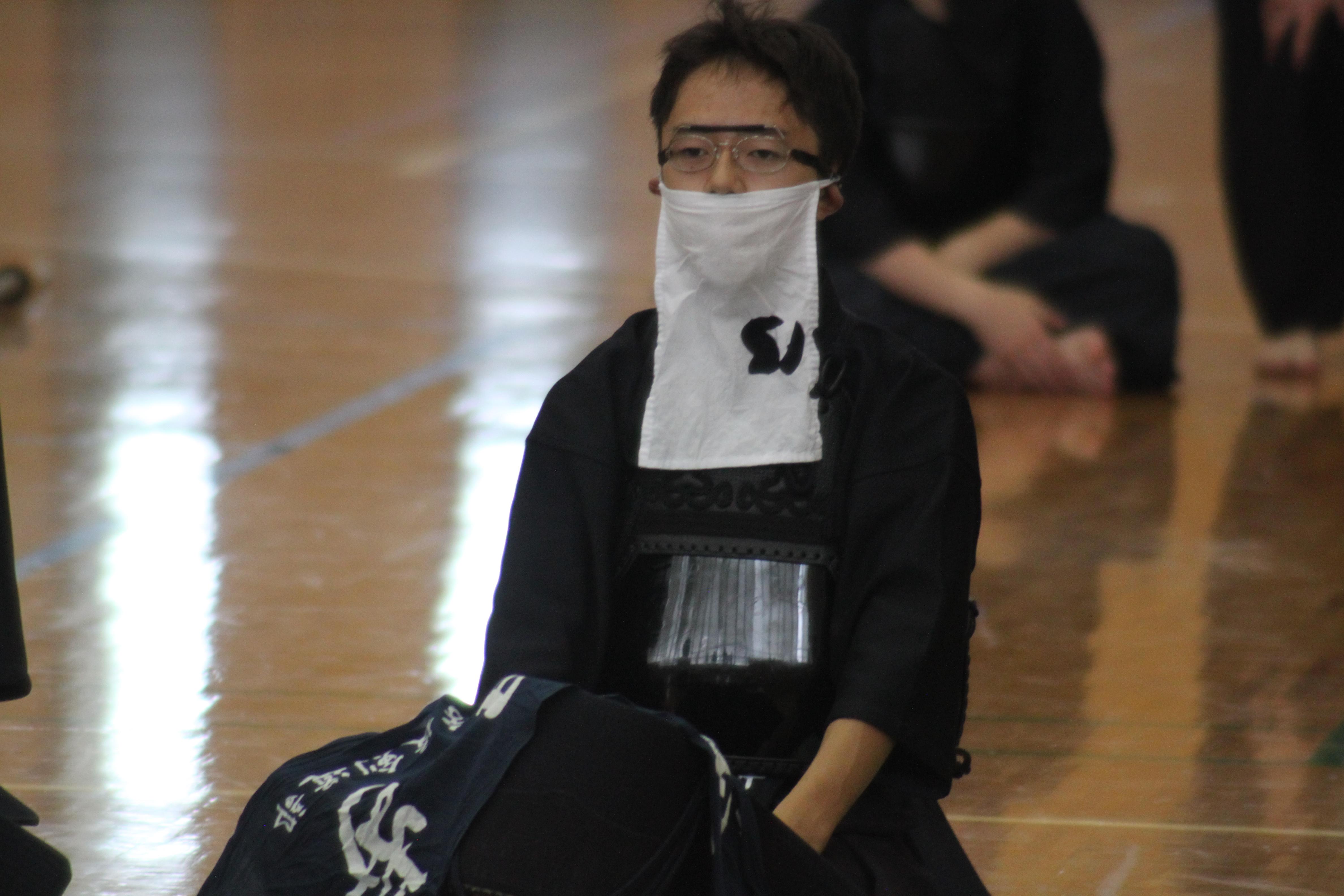 剣道 (125)