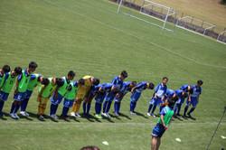 サッカー (504)