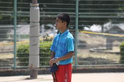 ソフトテニス (516)