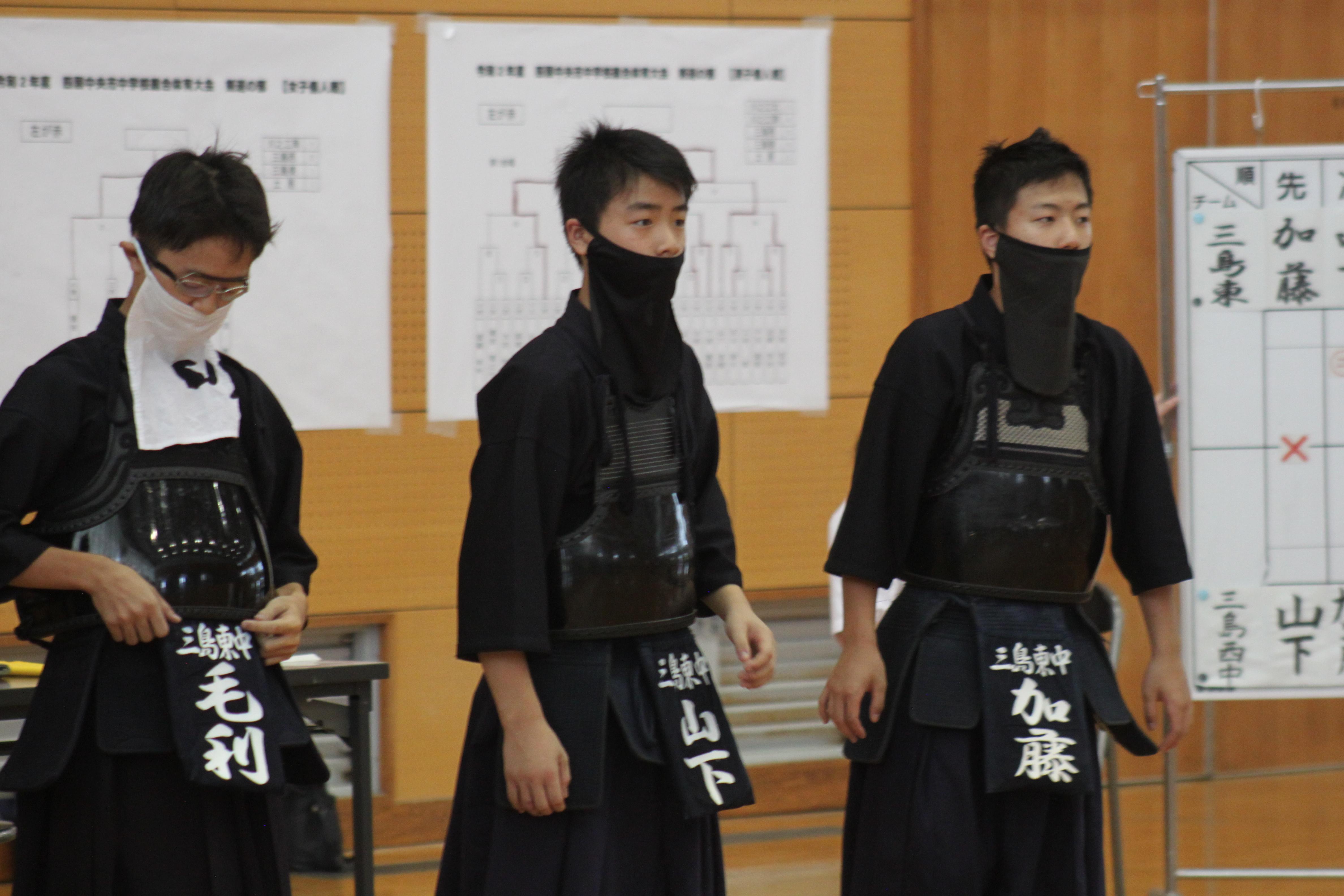 剣道 (55)