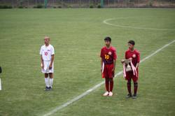 サッカー (1343)