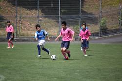 サッカー (642)
